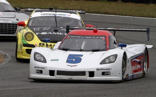 Nelson+Piquet+Jr+Rolex+24+Testing+J2VL9J1Rjd9l