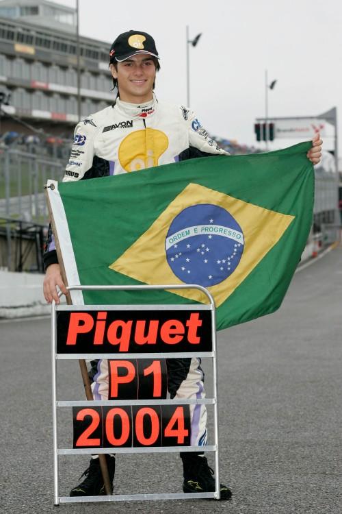 Piquet75