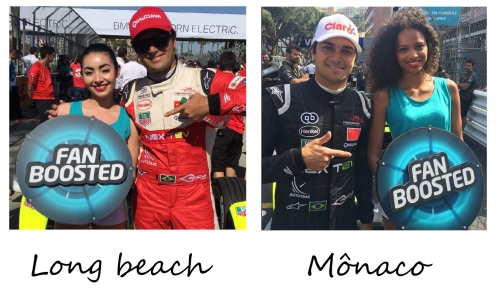 fanboost long beach e monaco jpeg